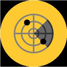 icon1_explore