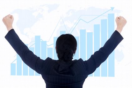 הרווח שלכם מהשקעה בחווית לקוח