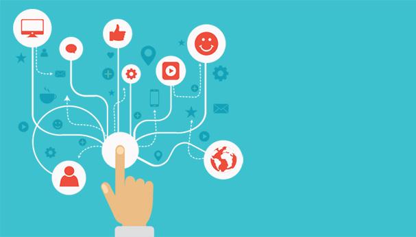 ייעוץ מערכות מידע לחווית לקוח וטרנספורמציה דיגיטלית