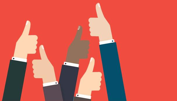 ייעוץ ופתרונות לניהול חווית לקוח