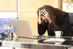 מה גורם למהלכי שיפור חווית לקוח להיכשל