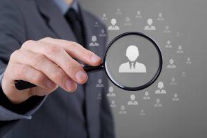 מערכת CRM מאפשרת מיקוד בלקוח