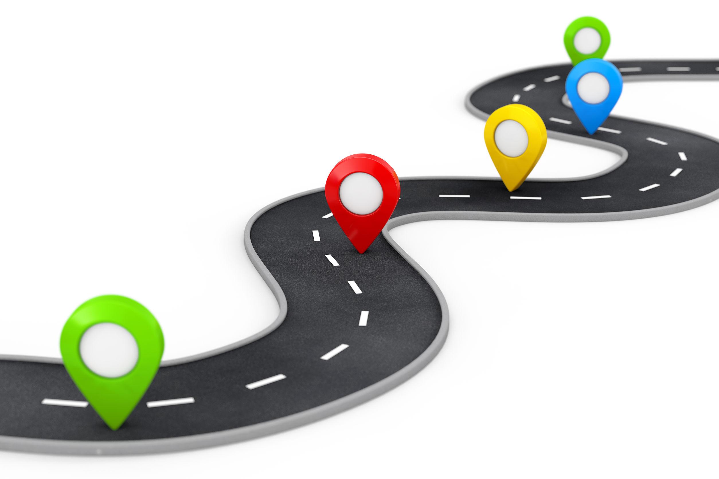 איך עיצוב מסע לקוח בחברה שלך יקפיץ את ההכנסות ורמת השירות?