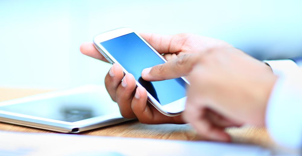 האם כל תהליך דיגיטלי חדשני מתבטא בחווית לקוח טובה?