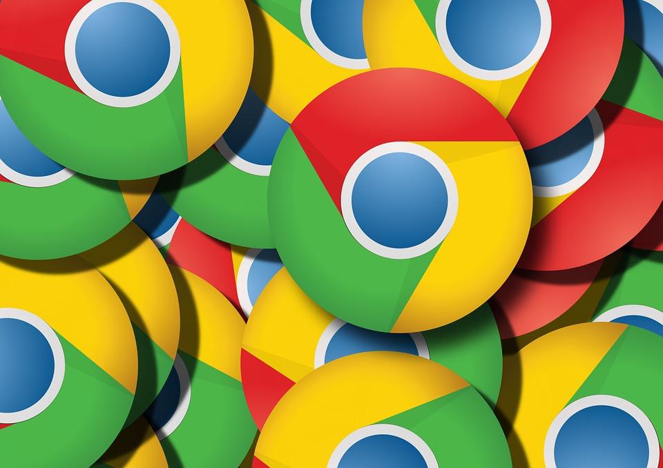 איך תשפיע הכניסה של גוגל לתחום הבנקאות על הארגון שלכם?