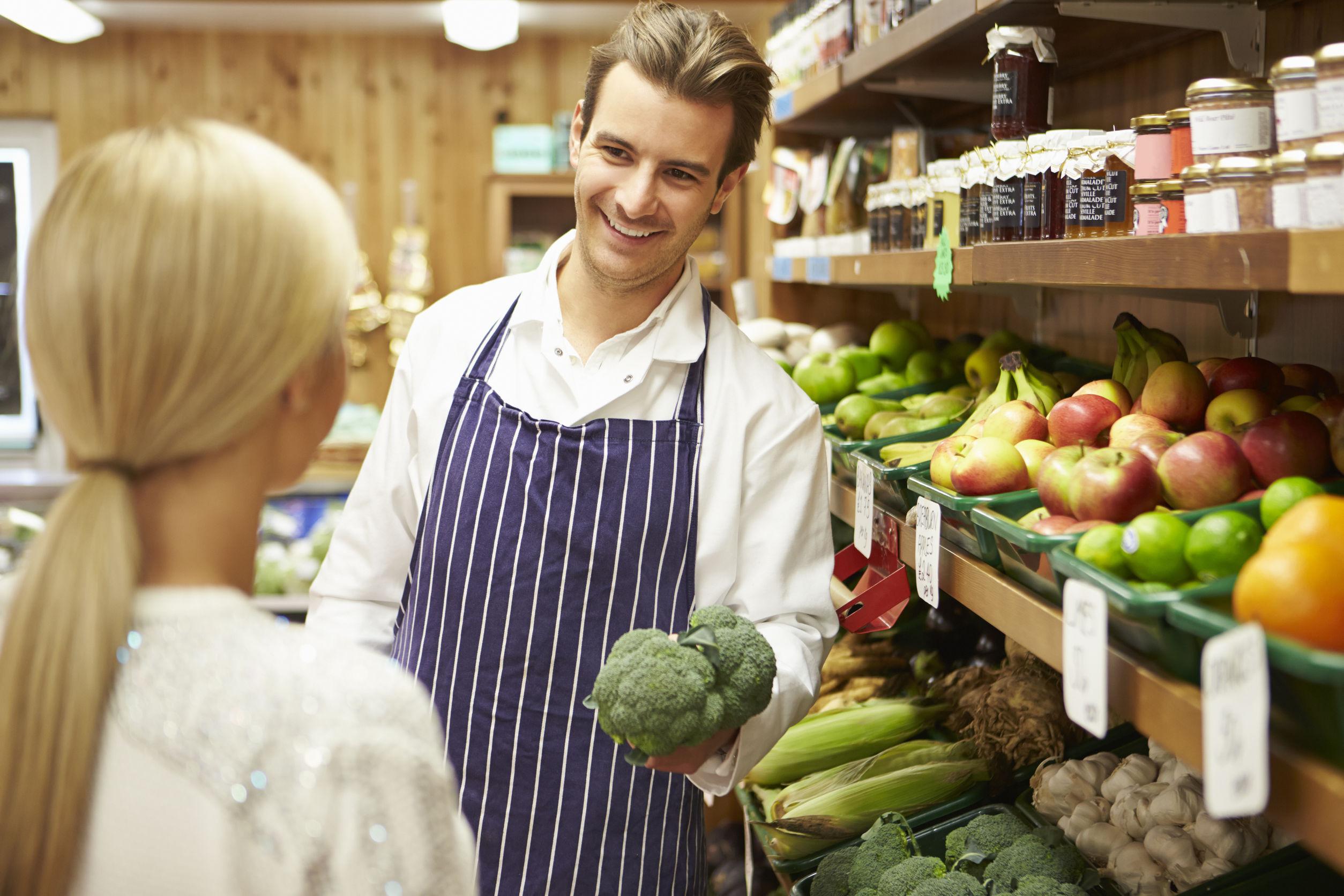 מה אפשר ללמוד מהמהלך האחרון של רשת הסופרמרקטים קרוגר (Kroger)