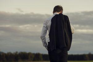 כשלון בשיפור חווית לקוח