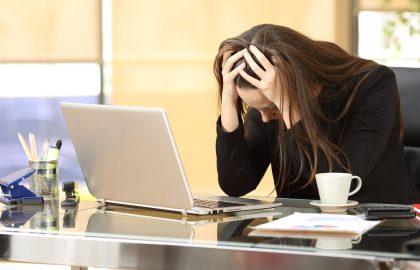 מה גורם למהלכי שיפור חווית לקוח להיכשל?