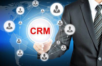כל מה שלא ידעתם על מערכת CRM כתשתית טכנולוגית לשיפור חווית לקוח- וכדאי שתדעו
