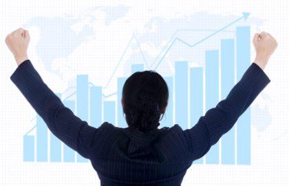 הרווח שלכם מהשקעה בחווית לקוח – ה-ROI  שלכם!